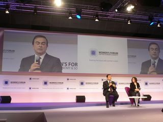 3 Deauville Carlos Ghosn