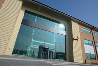 PwC_East_Midlands