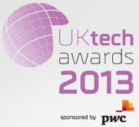 UK-Tech-Awards