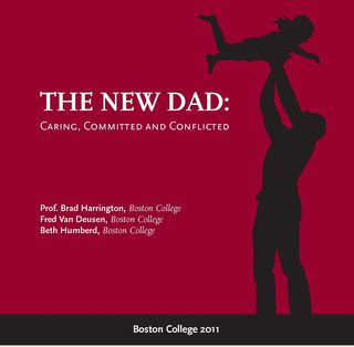 NewDadStudyCover