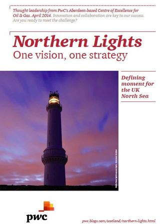 NorthernLightsIII