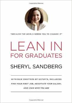 Lean_in-for_grads