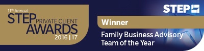 PCA_winner_Family_business