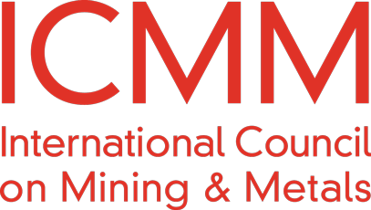 ICMM-logo_red_RGB_no-clear-space