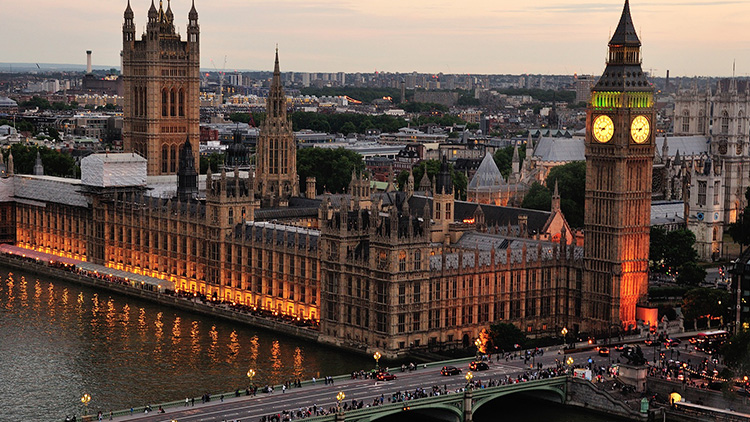 Houses-of-parliament-750-422