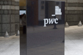 PwC Embankment Place
